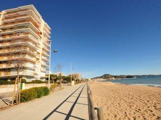 HomeHolidaysRentals Les Palmeres -  Costa Brava