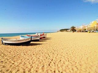OP HomeHolidaysRentals Pujadas - Costa Barcelona