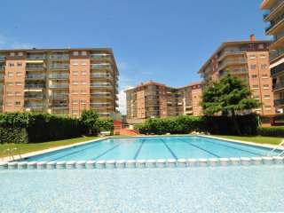 HomeHolidaysRentals Aqua - Costa Barcelona