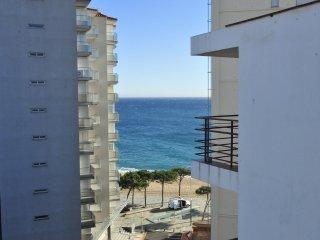 HomeHolidaysRentals Platja D´Aro - Costa Brava