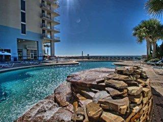 Majestic Beach Resort Tower II 1108 (2/2)