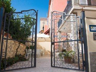 Casa Buonaiuto - Your Home in Italy