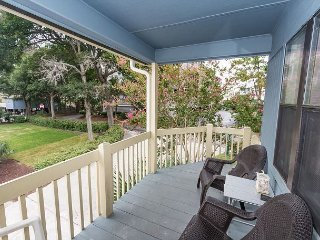 Perfect for Families,Great Values, 2 Min Walk to the Beach!!!!!!!!