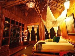 Fantastic Villa Makmai 2A on Phi Phi