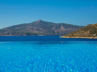 4 bedroom Villa in Kalkan, Antalya, Turkey : ref 5570695
