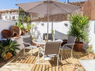 3 bedroom Villa in Pollença, Balearic Islands, Spain : ref 5570408