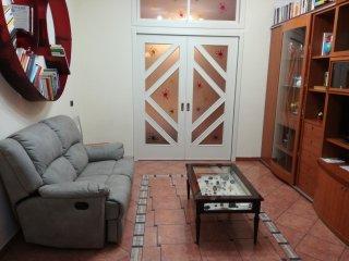 Domus Cornelia appartamento in centro con parcheggio Gratuito