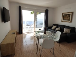 First line with ocean views, Puerto del Carmen