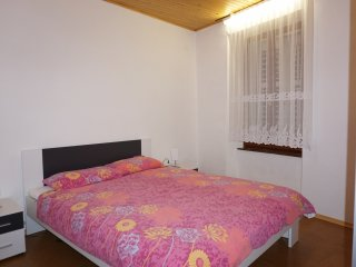 PH1 Tartini Square Apartment