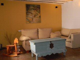 Casa Rural de 160 m2 de 2 h...