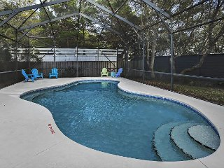 BEAUTIFUL 3 BEDROOM SLEEPS 12! PRIVATE POOL! OPEN 4/16-4/21 ONLY $2286 TOTAL!