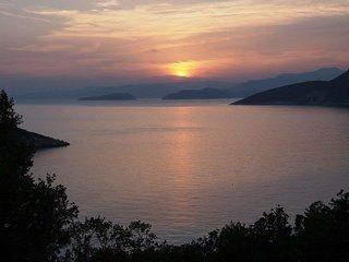 Studios di nuova costruzione sull isola paradisiaca di Kastos,Grecia