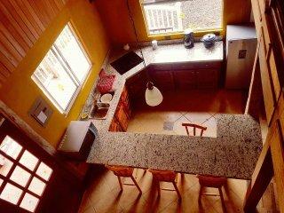 Casa El Granero Monteverde
