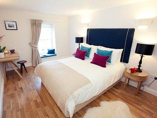 42861 Apartment in Crickhowell