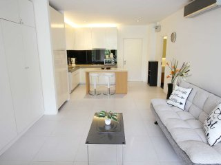 Studio Apartment - Kamala Phuket