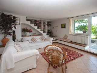3 bedroom Apartment in Rapallo, Liguria, Italy : ref 5218407