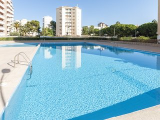MERAKI - Apartment for 4 people in Playa de Gandia