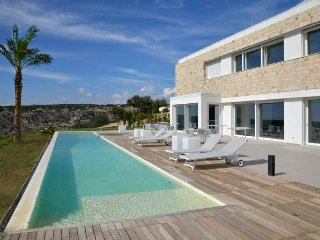 4 bedroom Villa in Scicli, Sicily, Italy - 5218539