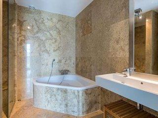 Bookingfiona beautiful penthouse rotterdam city