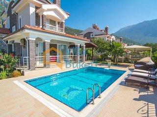 Arnna Villa 1