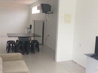 Casa Centro Itapema