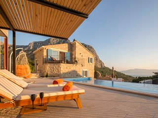 Villa Jatica