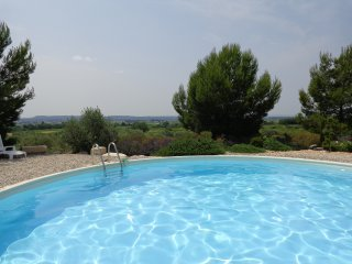 MAZET IN PROVENCE