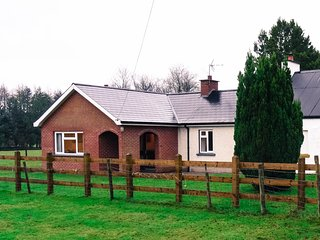Lough Shore Cottage