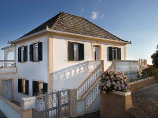 Portugal long term rentals in Madeira Island, Calheta