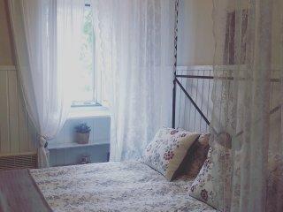 Su Casa Cottage