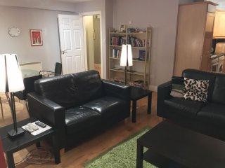 Apartment 291 - Clifden
