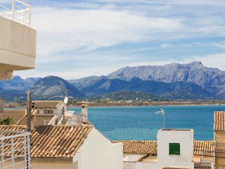 080 Alcudia Mallorca