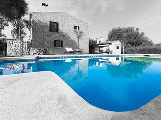 010 Llubi Mallorca