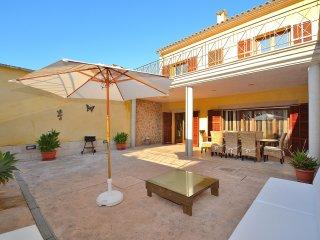 192 Santa Margalida Mallorca