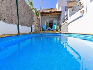 179 Campanet  Mallorca