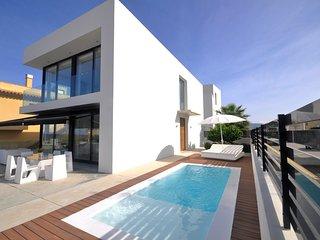 177 Son Serra Marina  Mallorca