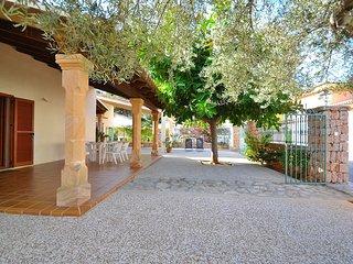 075 Puerto Alcudia Mallorca