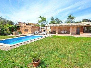 138 Alcudia Mallorca