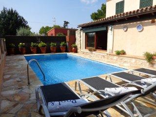 023 Alcudia Can Pep Mallorca