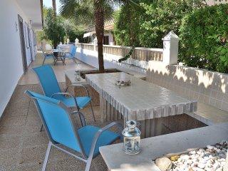 053  Can Picafort Mallorca