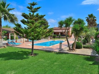 044  Inca Mallorca
