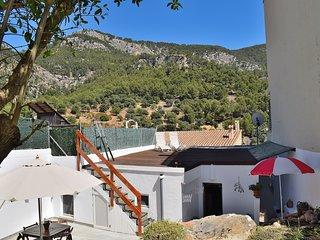 523 Andratx Mallorca