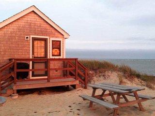 522  Shore Rd, #10