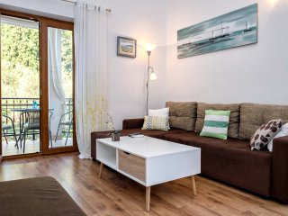 Zlataric Apartments: Luxury Holiday Apartment