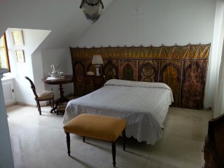 San Fernando Atico