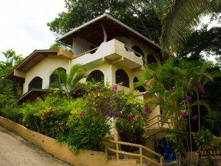Casa Sarita