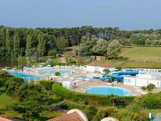 MyMaeva Port Bourgenay