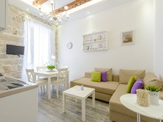 Purple Dream rental in Dubrovnik Old Town!