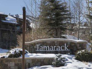 Snowmass Mountain, Ski School, Restaurants 200 Yards Away. Pool/Hot Tub. Free Pa