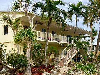 Key's Villa